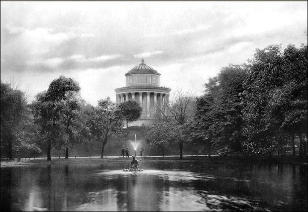 Warszawa_OgrodSaski_wodozbior_JM_2
