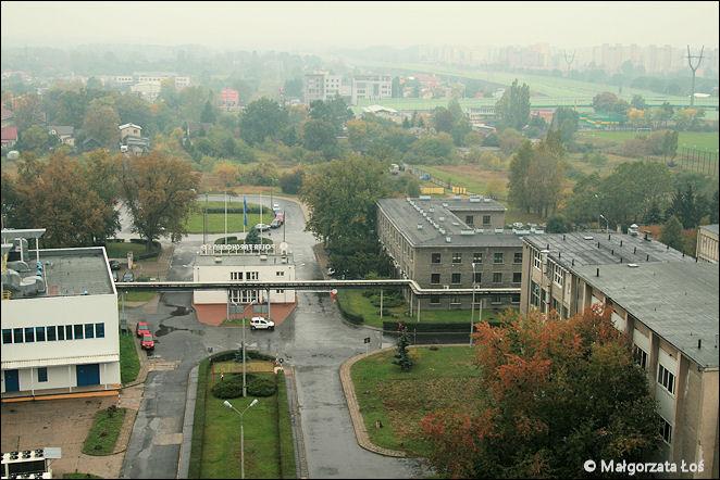 Warszawa_PolfaTarchomin_2012r_11