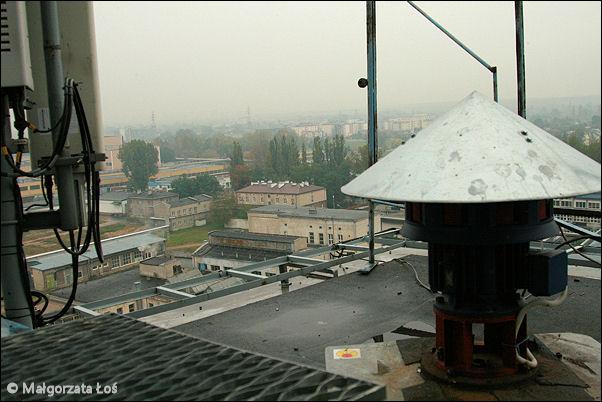 Warszawa_PolfaTarchomin_2012r_5