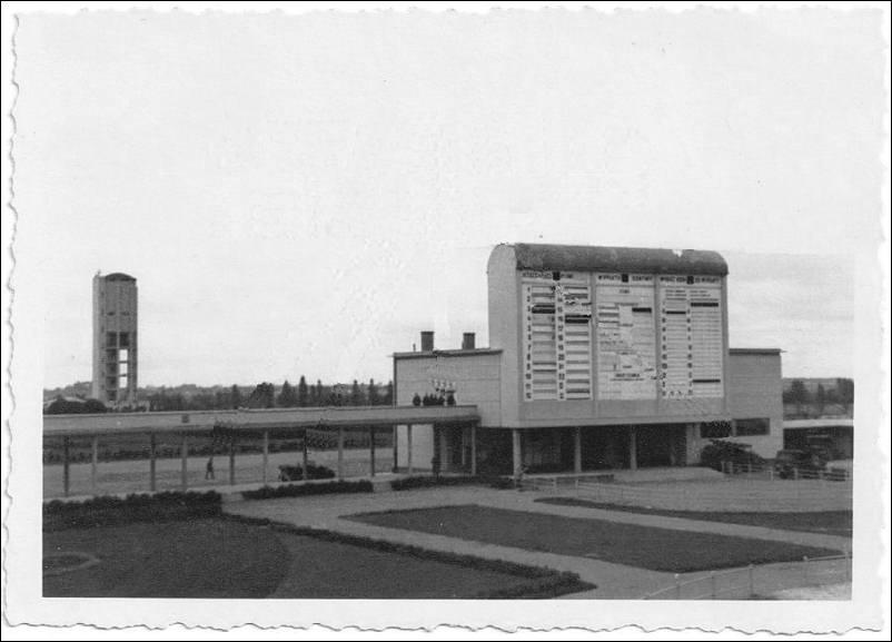 Warszawa_Wyscigi_ok1940r