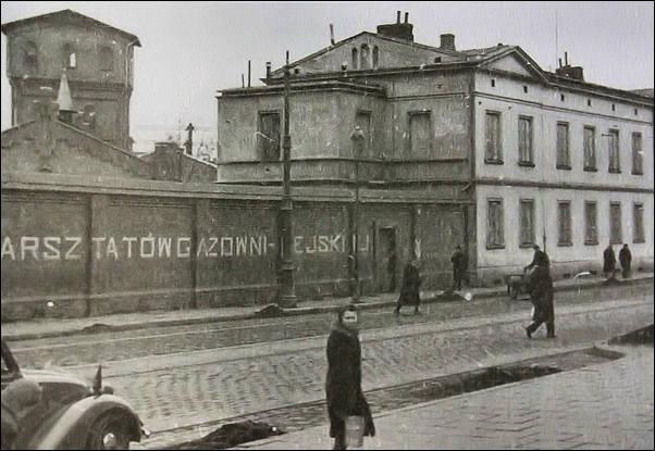 Warszawa_gazownia_Solec_1942r