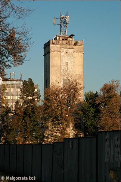 Warszawa_zakladyVis(10)
