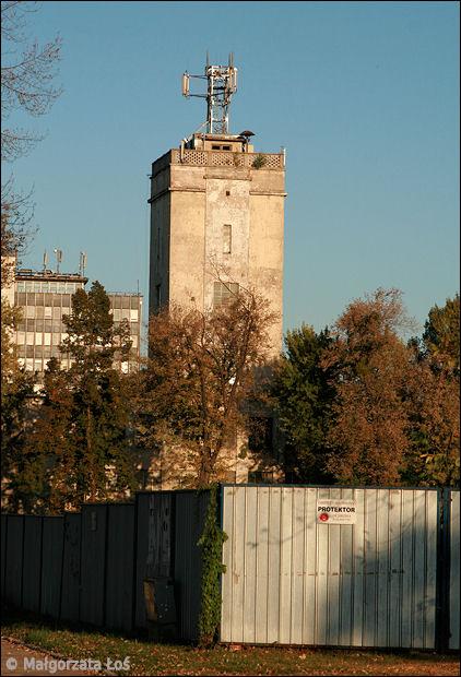 Warszawa_zakladyVis(4)