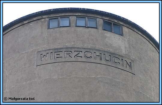 Wierzchucin_PKP(11)