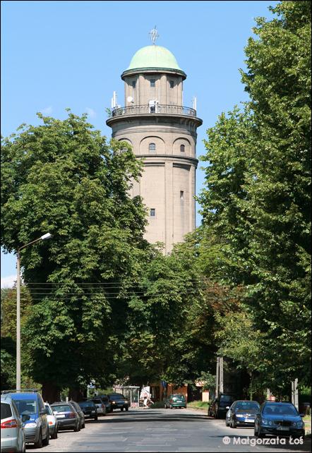 Wroclaw_Karlowice