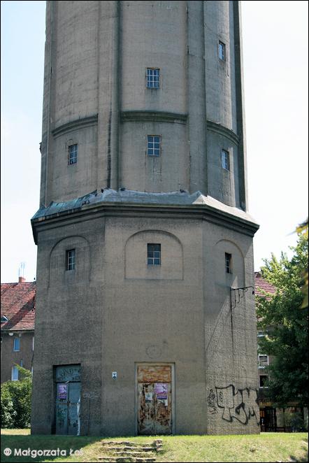 Wroclaw_Karlowice_2013r_4