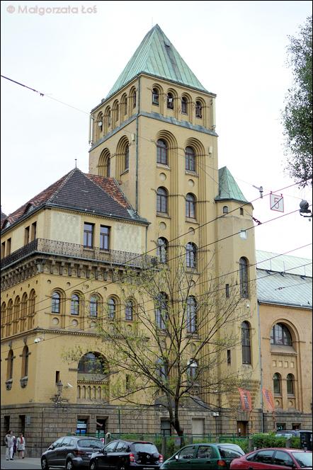 Wroclaw_Laznia_2014r
