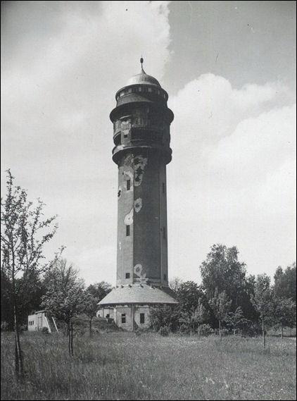 Wroclaw_Lesnica_1945r