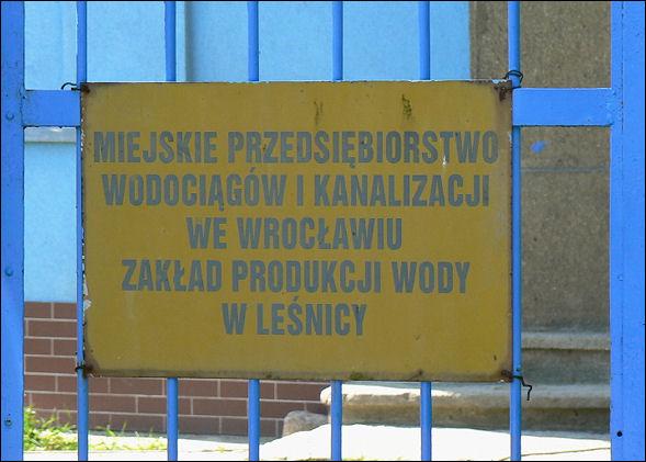 Wroclaw_Lesnica_IM_3