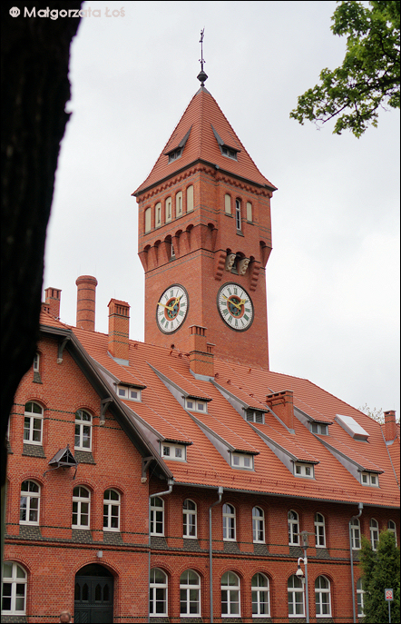 Wroclaw_PraczeOdrz_szpital(6)