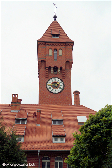 Wroclaw_PraczeOdrz_szpital(8)