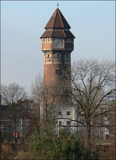 Wroclaw_Tarnogaj_IM_grudzien2008r_1