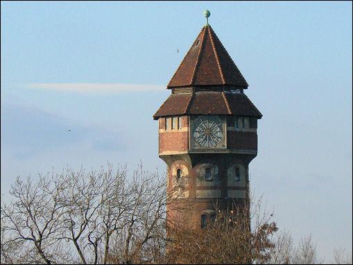 Wroclaw_Tarnogaj_IM_grudzien2008r_2