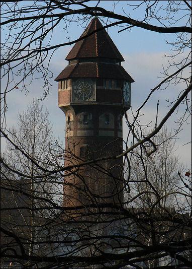 Wroclaw_Tarnogaj_IM_grudzien2008r_4