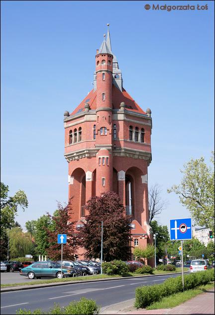 Wroclaw_ulWisniowa_2014r