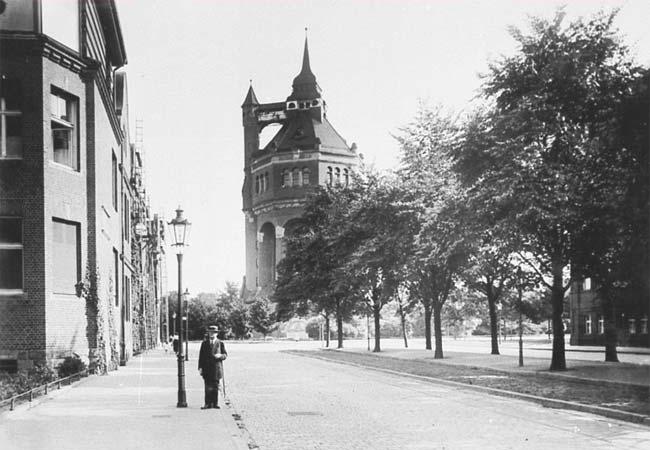 Wroclaw_ulWisniowa_lata20