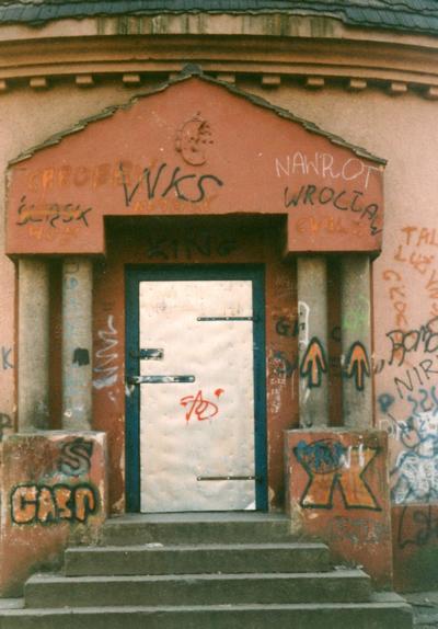 WSCHOWA 11.12.1999
