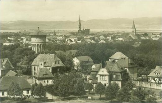 ZabkowiceSlaskie_obieg1935
