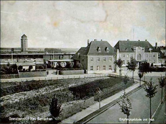 Zbaszynek_PKP_ok.1929