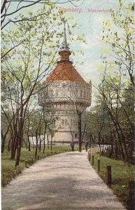 Bydgoszcz_STARE_poczt z 1910
