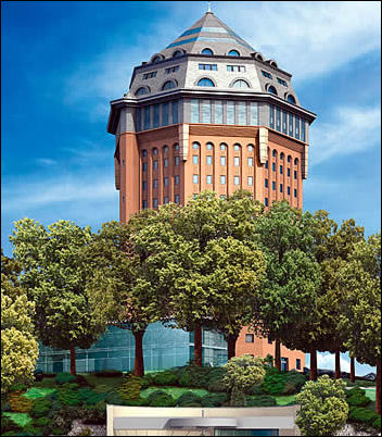 Hamburg_Sternschanze_hotel