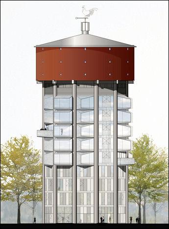 265_facade oest vest 1_100