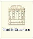 Niemcy_Kolonia_hotel_2
