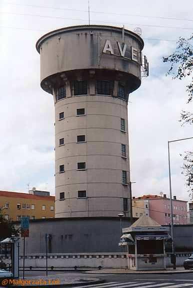 Aveiro2