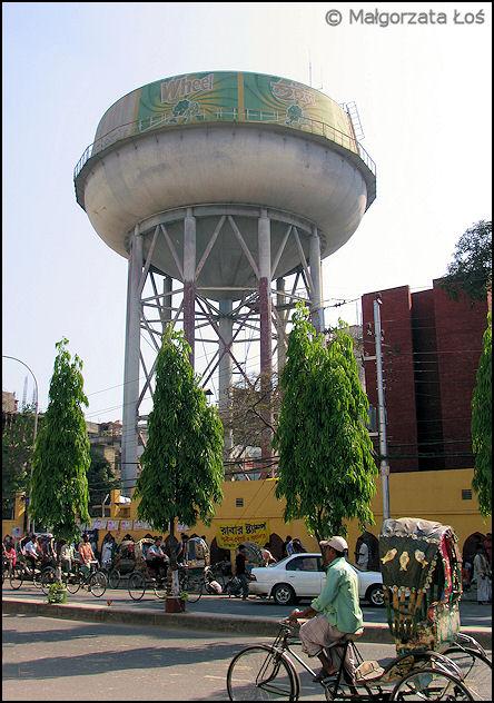Bangladesz_Dhaka_1c