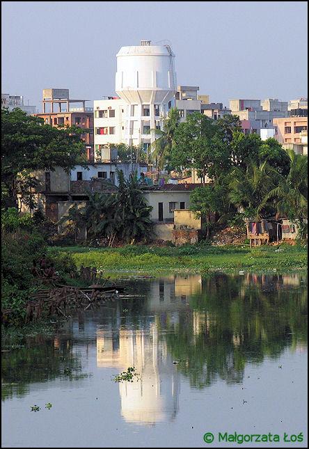 Bangladesz_Dhaka_2a