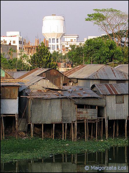 Bangladesz_Dhaka_2b