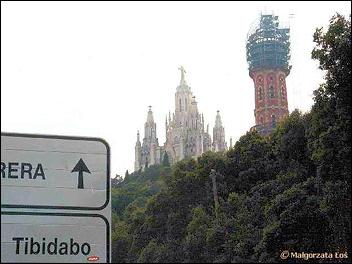 Barcelona1_b