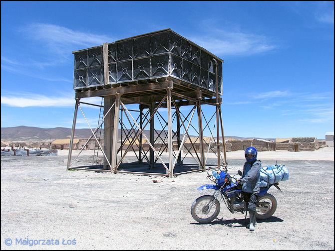 Boliwia_Julaca_a