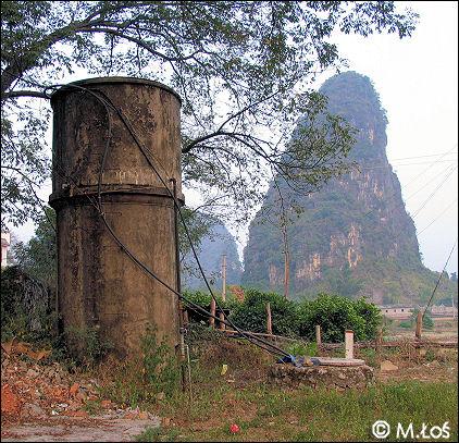 Chiny_okoliceYangshuo(2)