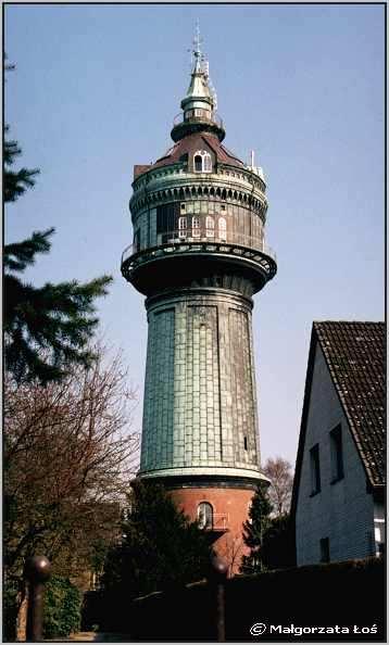 Hamburg_Eppendorf