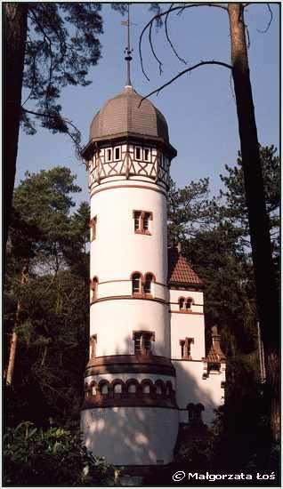 Hamburg_Ohlsdorf1