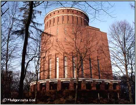 Hamburg_Stadtpark