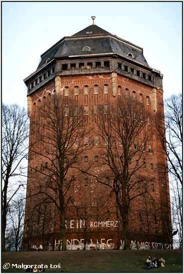Hamburg_Sternschanzenpark