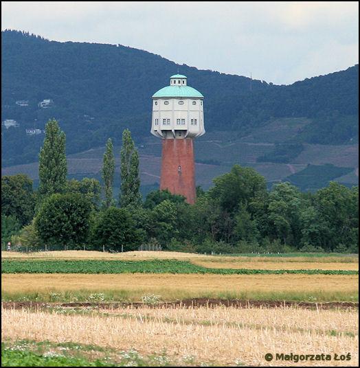Heidelberg_1(6)