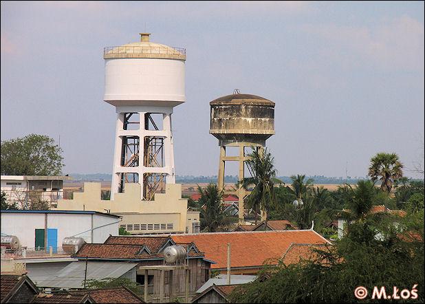 Kambodza_KampongThom