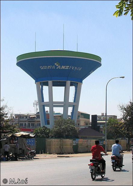 Kambodza_PhnomPenh