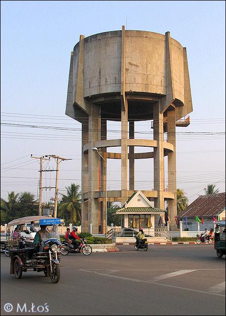 Laos_Vientiane_1a