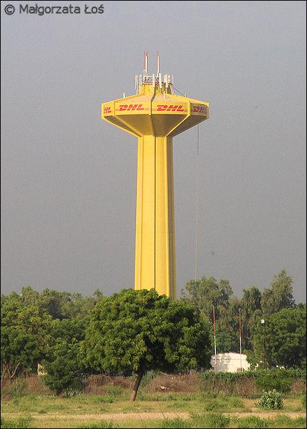Pakistan_Karachi