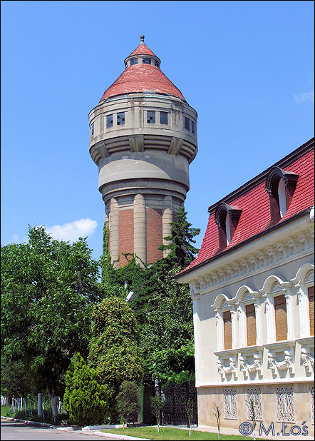 Rumunia_Timisoara_2_(5)