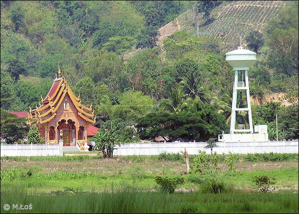 Tajlandia_polnocna (27)