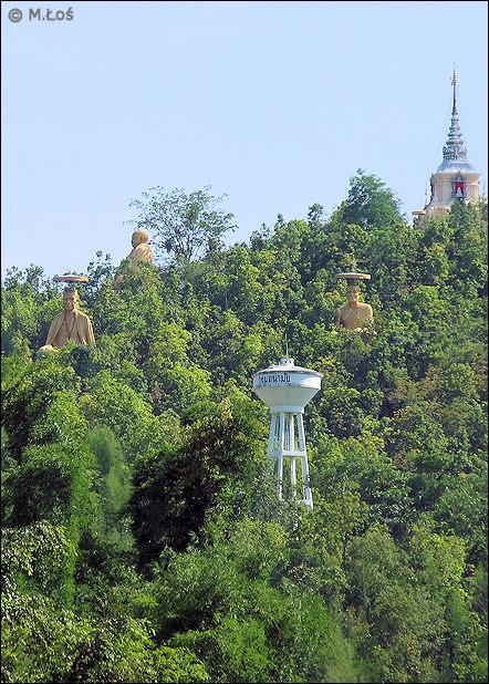 Tajlandia_polnocna (5)