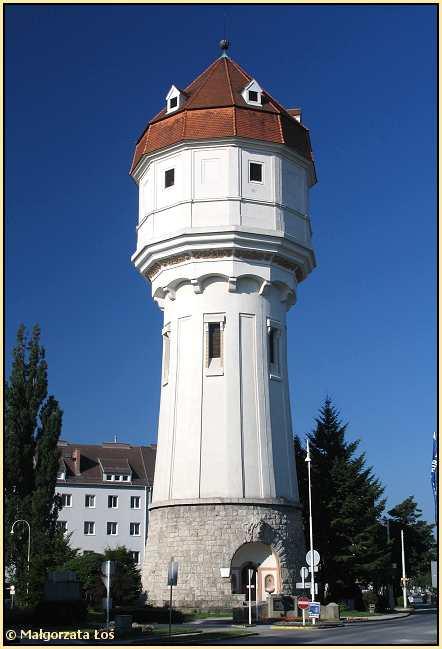 WienerNeustadt_3