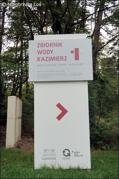 Gdansk_WyspaSobieszewska(1)