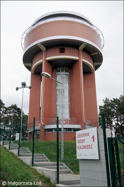 Gdansk_WyspaSobieszewska(11)
