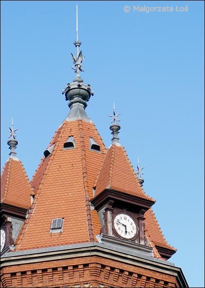 StarogardGdanski_szpital(4)
